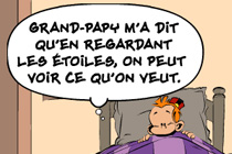 The Young Spirou